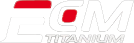 ecm-titanium-software